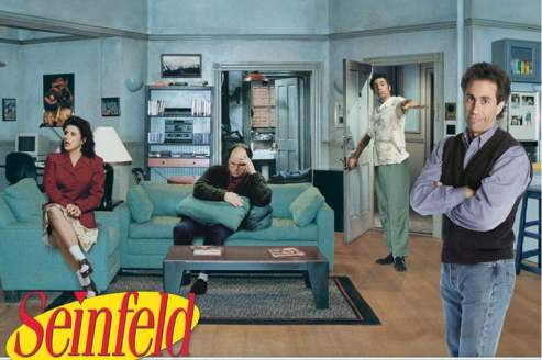 seinfeld-apartment-dvd-box-cover-720x720
