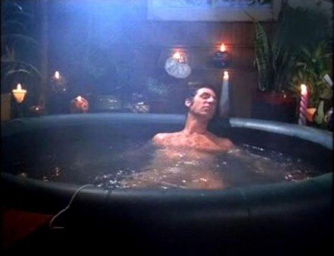 The_hot_tub